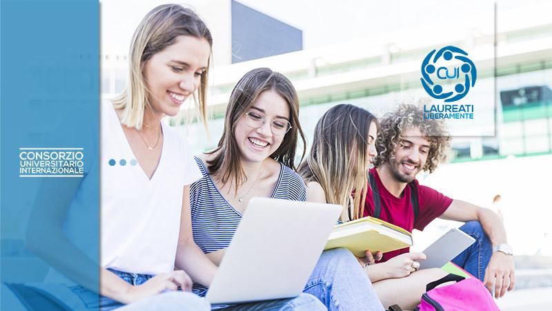 Migliore Università Telematica Italiana